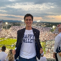 Gerardo Suarez profile picture