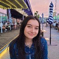 Tara Carlin profile picture