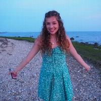 Julia Tas profile picture