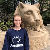 Ella Wishchuk profile picture