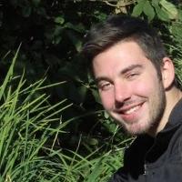 Jacob Janssen profile picture