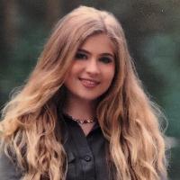 Isabella Patula profile picture