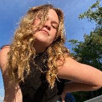 Madison Wilhelm profile picture
