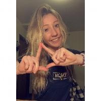 Kayla Moninger profile picture