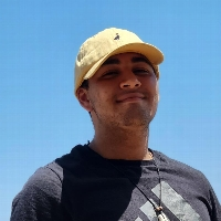 Omar Elhasany profile picture
