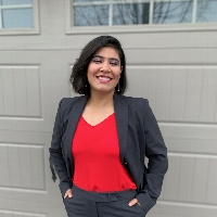Dayanna Blanco profile picture