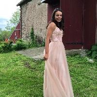 Anne Salva profile picture