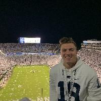 Ryan Corbin profile picture