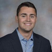 Matt Levine profile picture