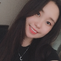Jooeun Choi profile picture