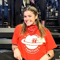Gina Rucci profile picture