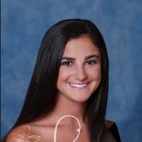 Emma Fortino profile picture