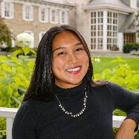 Lindsay Aluquin profile picture