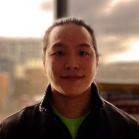 Jameswell Zhang profile picture