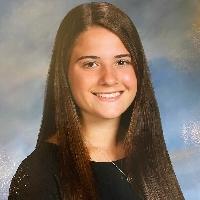 Jessica Ware profile picture