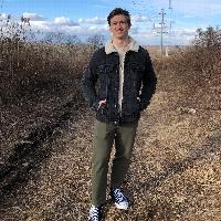 Conor Pierce profile picture