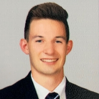 Alex Bowman profile picture
