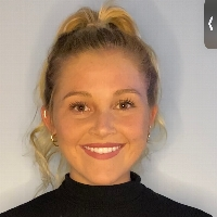 McKenna Smith profile picture