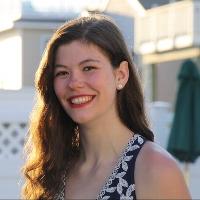 Ashley Driesbach profile picture