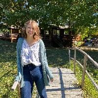 Melissa Schreiner profile picture