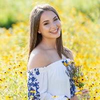 Alexa Novack profile picture