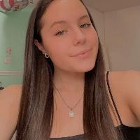 Emma Blumenstein profile picture