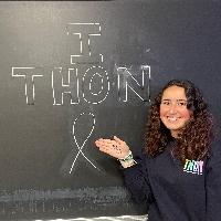 Rachael Romaglia profile picture