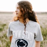 Johanna Pitner profile picture