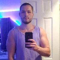 Jack Buckley profile picture