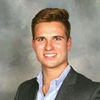Zach Kleppe profile picture