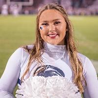 Taylor Balboni profile picture