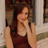 Cassidy Soto profile picture