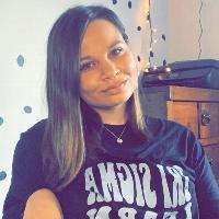 Amanda Chizmar profile picture