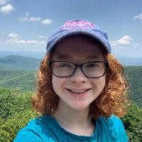 Julia Welp profile picture