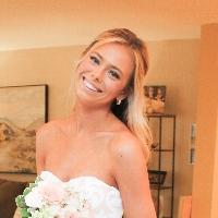 Kate Eckerd profile picture