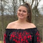 Sara Lojewski profile picture