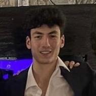 Daniel Sarp Ozel profile picture