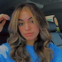 Sara Delmoral profile picture