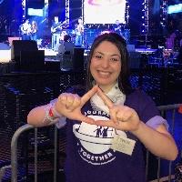 Lauren Medico profile picture