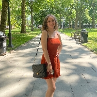 Alyssa Ortiz profile picture