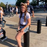 Allison Finnegan profile picture
