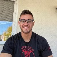 Dominic DeLuca profile picture