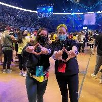 Emma Paris profile picture
