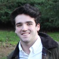 Mark Farrell profile picture