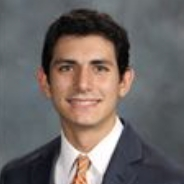 Michael DeBotton profile picture