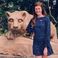 M. Gretchen Riggle profile picture