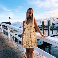 Christina Caivano profile picture