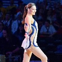 Gillian Brooks profile picture