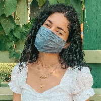 Ilysa Sanchez-Perez profile picture