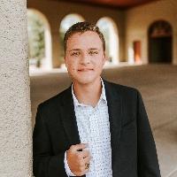 Christian Piccioni profile picture